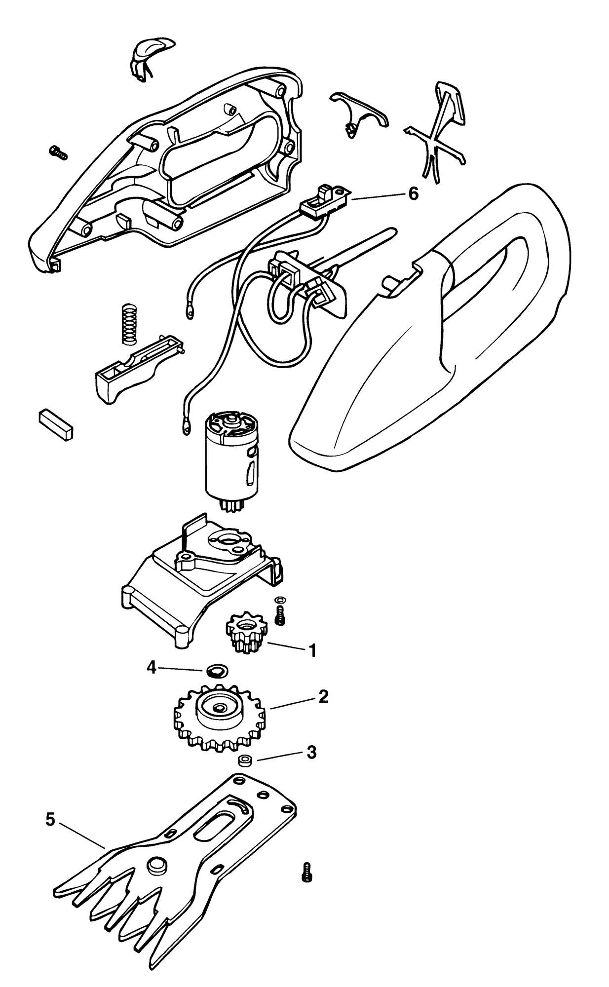Bush Hog Parts Lookup Schematics Brush Diagram Explained Wiring Diagrams 1234x2000