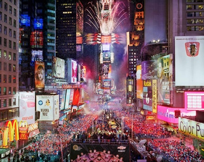 New Year s Eve New York City 2017 2018 Top Party Tips New Year s Eve New York City Times Square