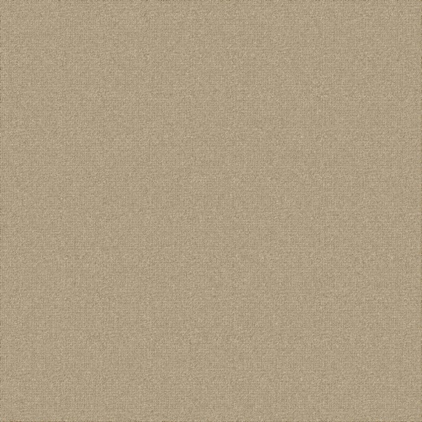 Elegant Paper Background Free Stock Photo Public Domain