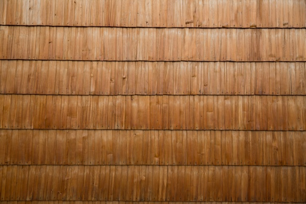 Brown Wooden Background Free Stock Photo Public Domain