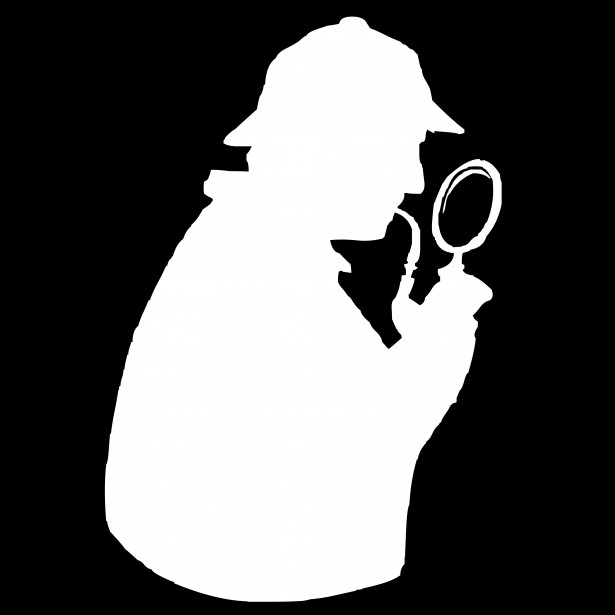 Sherlock Holmes Free Stock Photo - Public Domain Pictures