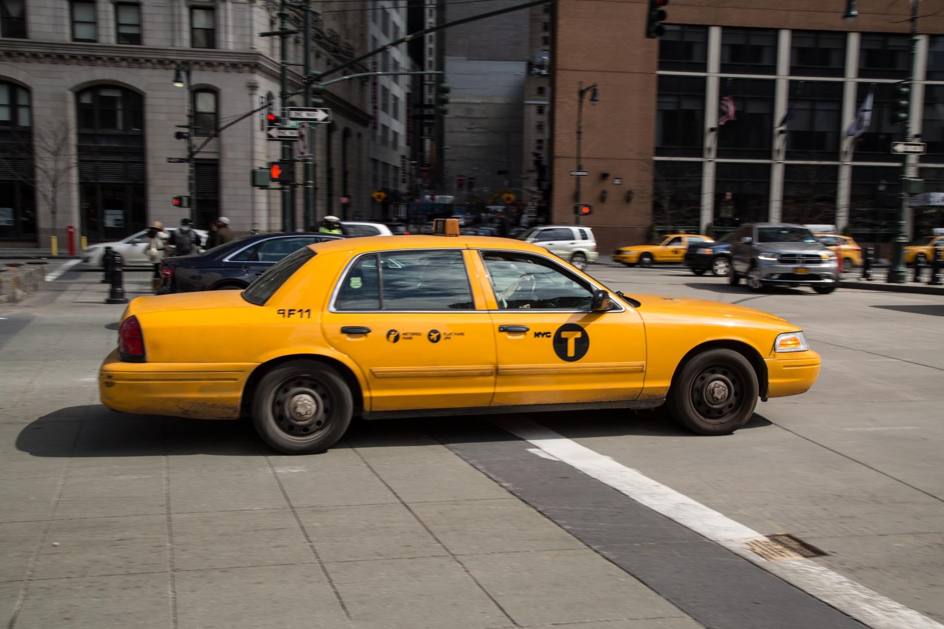 taxi 12550 - HD1920×1280