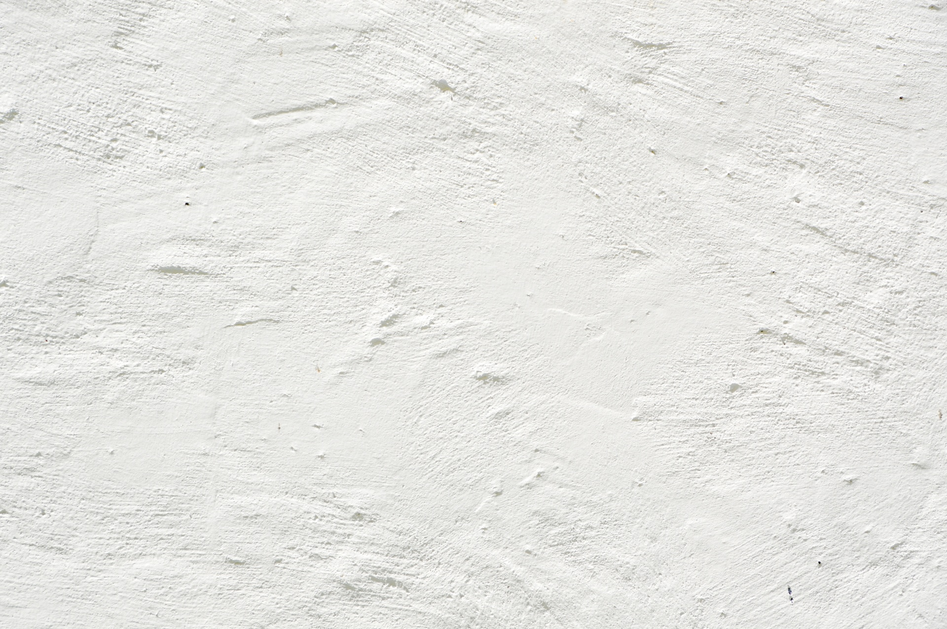Texture Almost White Background