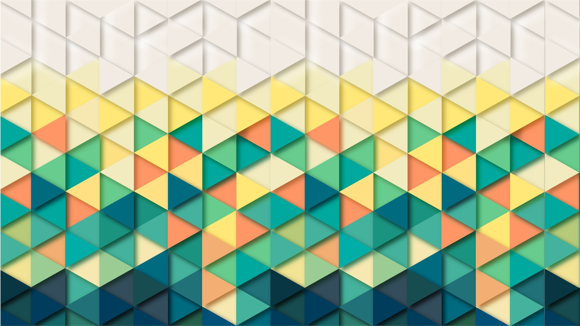 Geometric Background Free Stock Photo   Public Domain Pictures Geometric Background