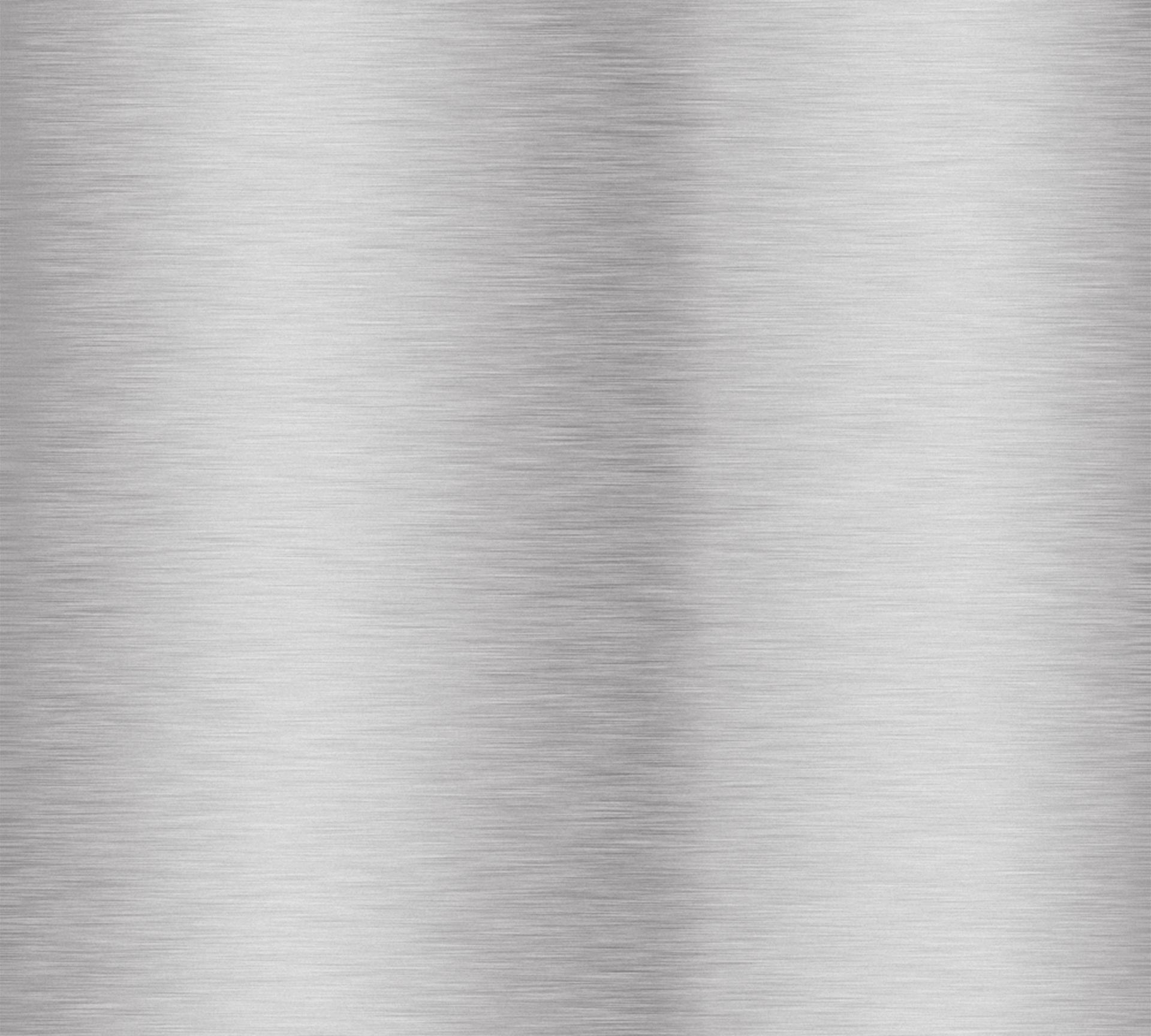 Gold Foil High Resolution Texture