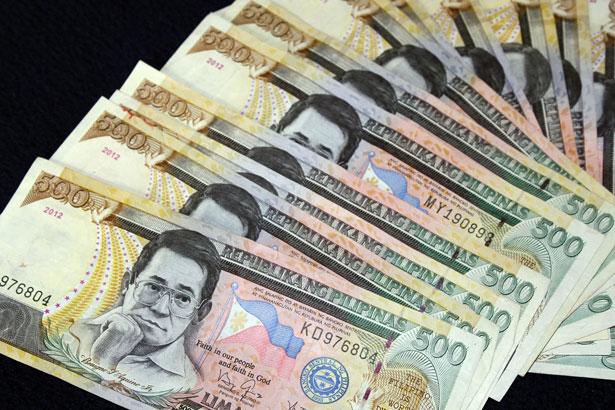 Peso Bills Free Stock Photo Public Domain Pictures