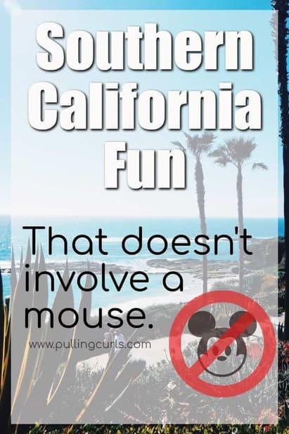 Southern california / not disneyland/ Midevil Times / Aircraft Carrier / Knotsberry Farms via @pullingcurls