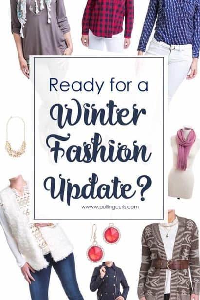 winter fashion | outfits | cold | classy | dressing your truth | carol Tuttle | cozy | casual