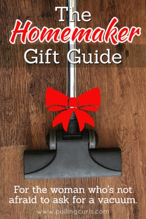 gift for women | wives | mothers | homemakers