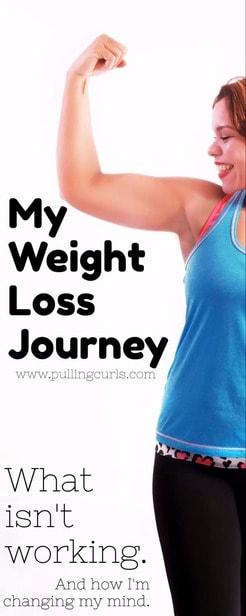 weight loss motivation | weight lossssss...(insipiration) | weight losss | intuitive eating via @pullingcurls