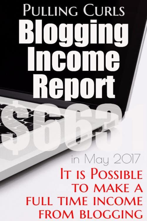 blogging for income | blogger | make money blogging | full time mommyblogger }