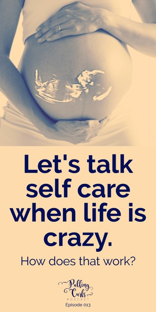 getting into a routine of self care. Tips for women & moms for their mental health. This will challenge you to figure out what zone of life you're in and make a change for the better. #selfcare #mentalhealth #motherhood #mom via @pullingcurls