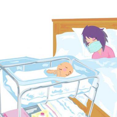 Corona Virus & Pregnancy