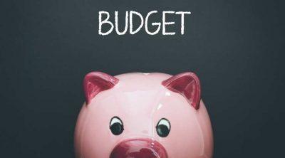 """piggybank """"budget"""""""
