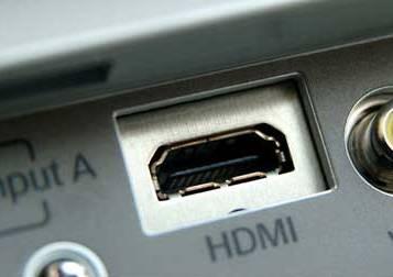 Cavi HDMI.