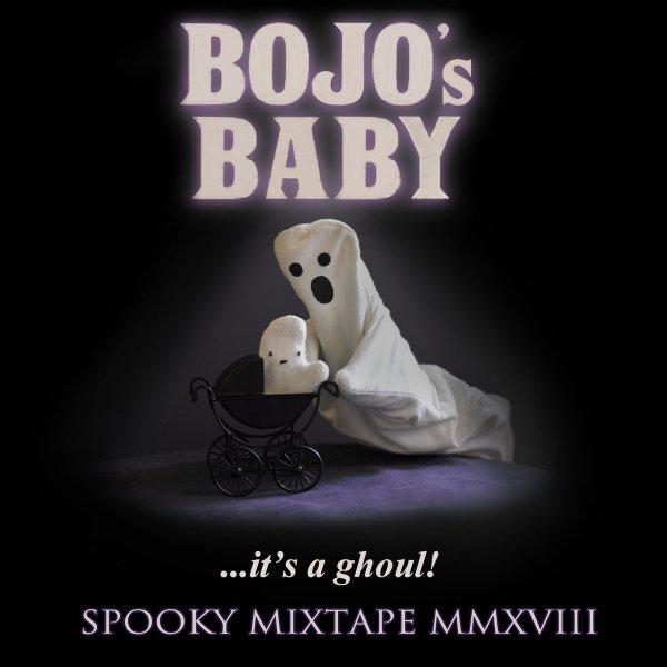 free halloween downloads # 50
