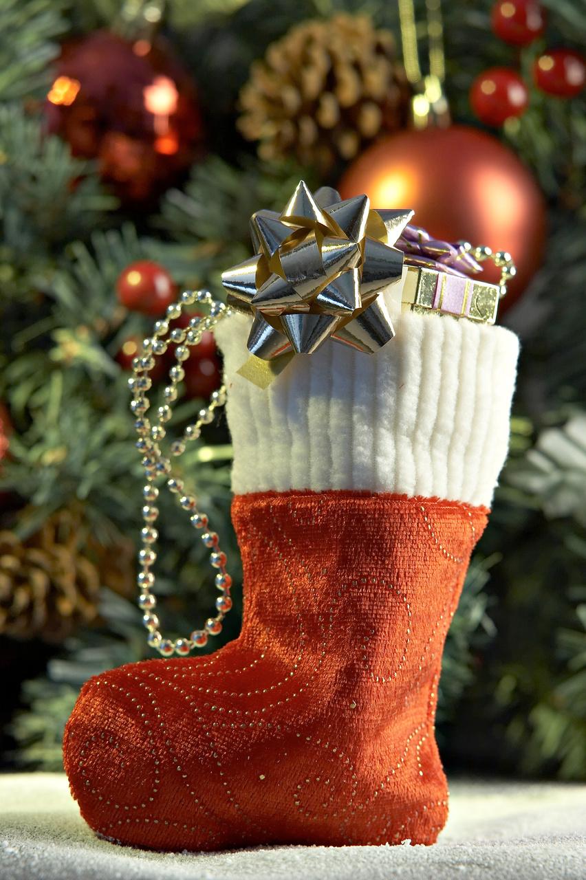 Christmas Ideas Guys