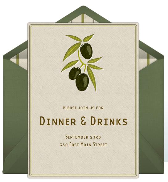Hostess Gift Ideas Dinner Party