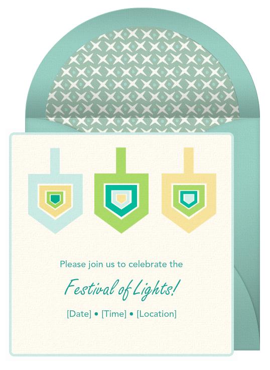 Design Your Wedding Invitations Online Free