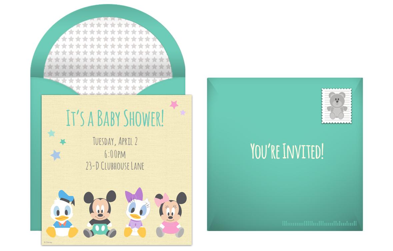 Cheap Wedding Invitations Kits Printable
