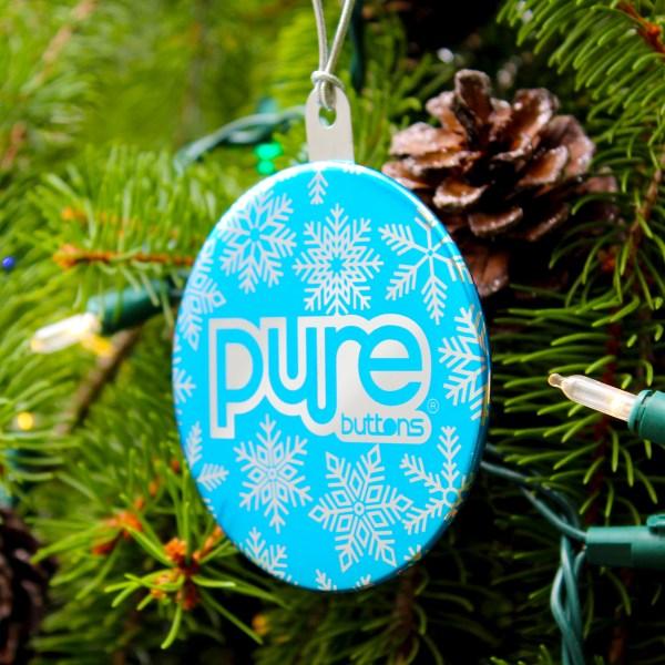 christmas ornaments # 41