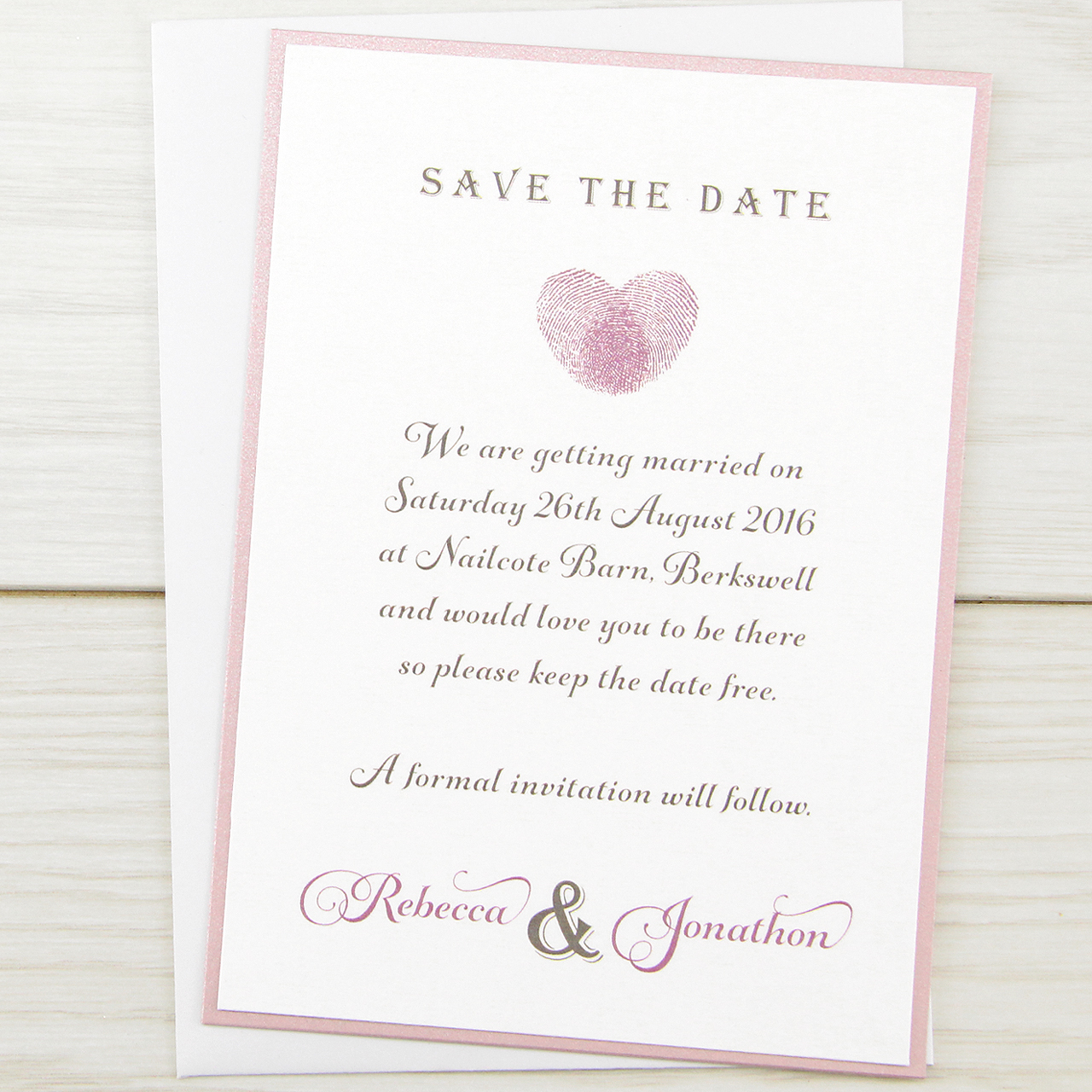 Cheap Invitations Wedding Uk