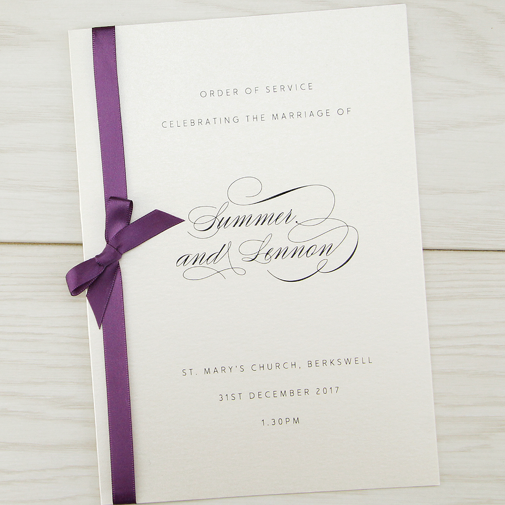 Cheap Wedding Save Date Cards
