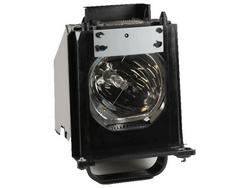 Replacement Light Bulb Samsung Dlp Tv