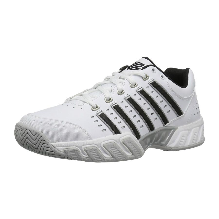Mens Light Shoes Sale