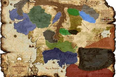 Download epub pdf free libs map middle earth gumiabroncs Images