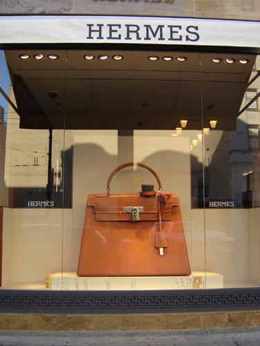 Sa Louis Vuitton Hennessy Moet Lvmh