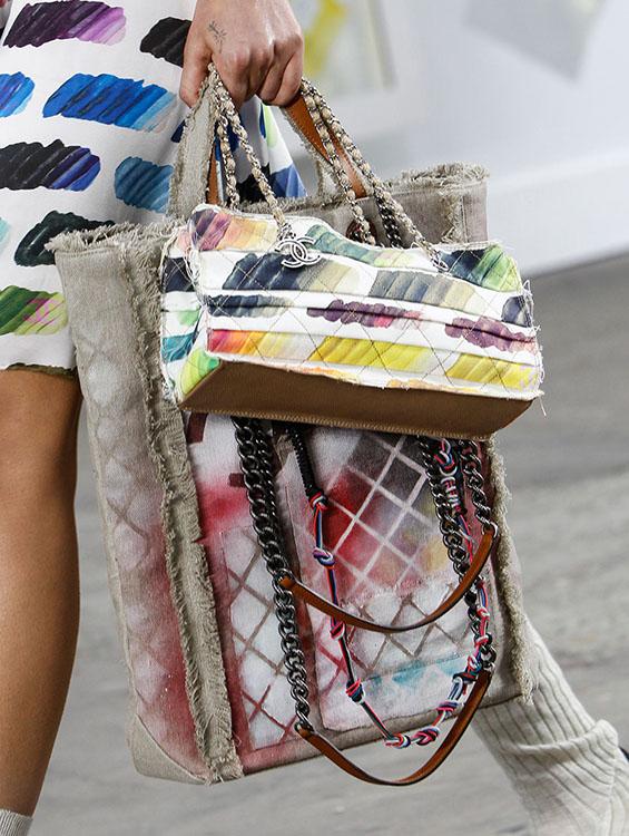 2012 31 Fall Catalog Bags