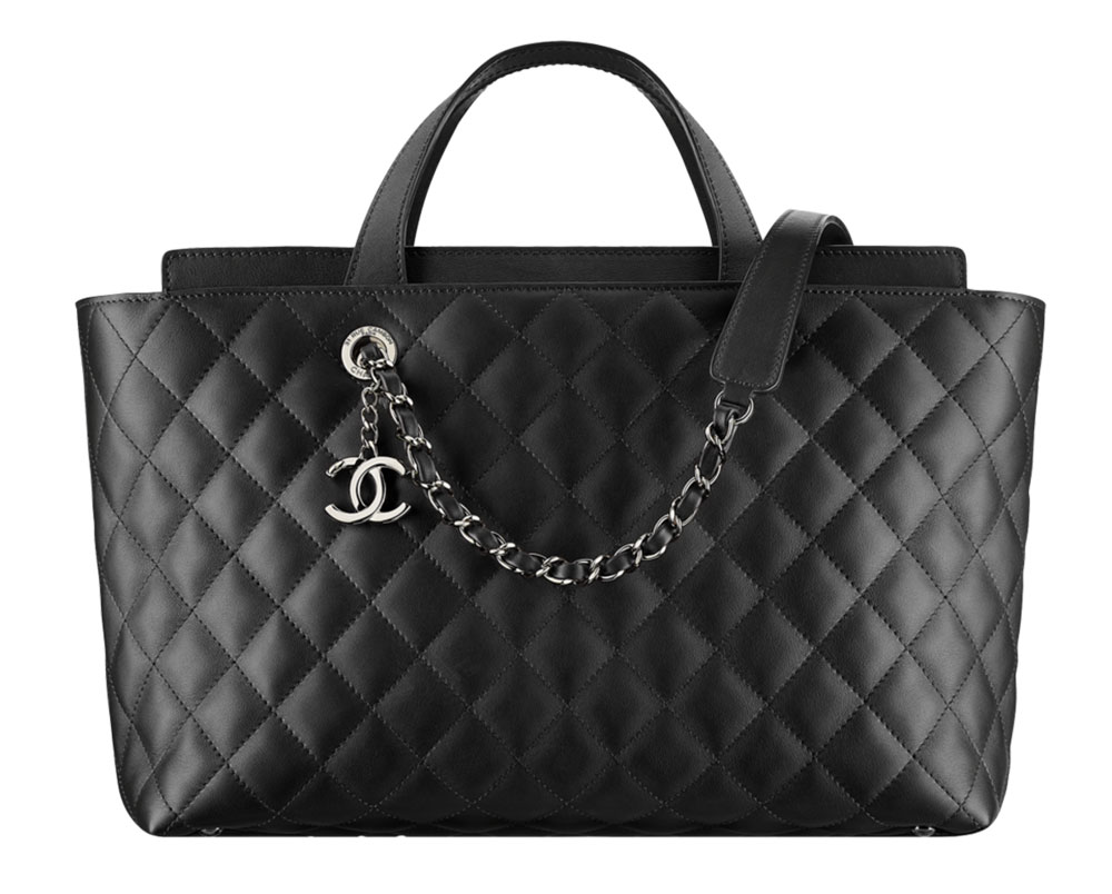Check Out 90 Pics Prices Of Chanel S New Metier D Art