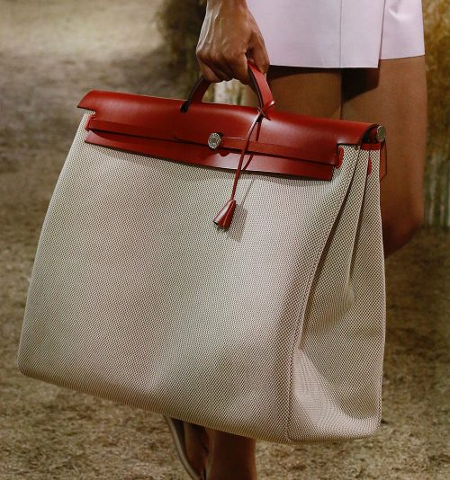 Hermes Resort 2019 Bags 29 Purseblog