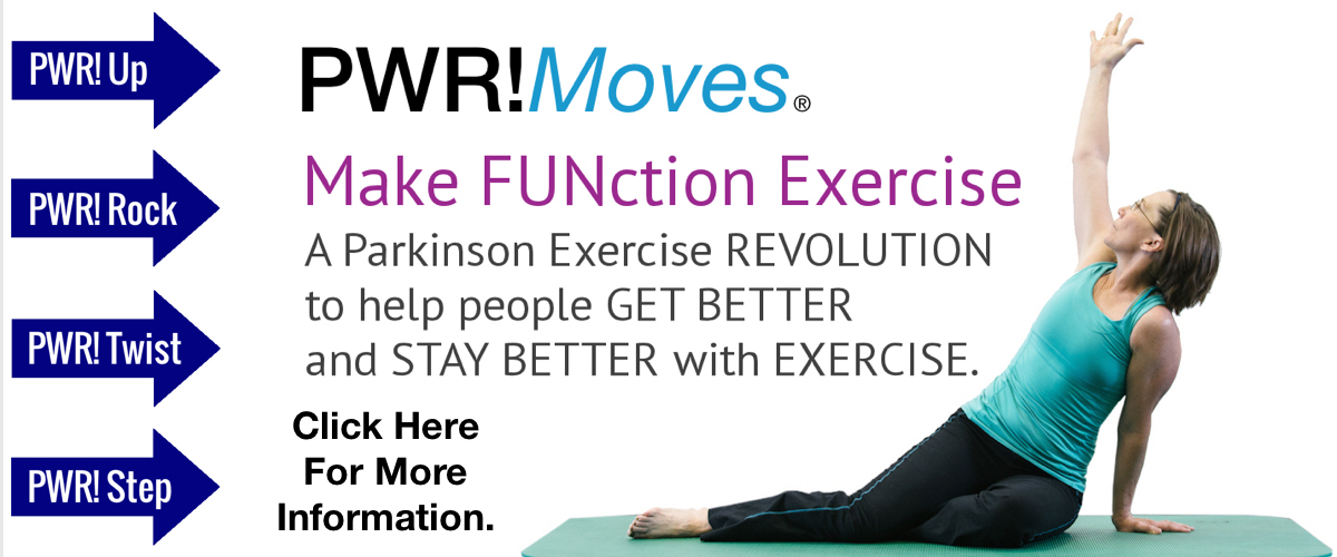 Hypotension Exercise