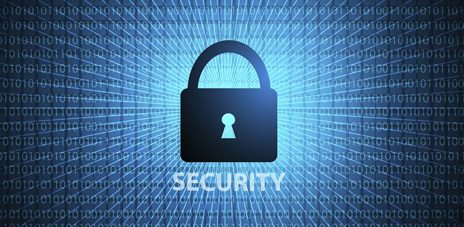 Database Security Testing Checklist
