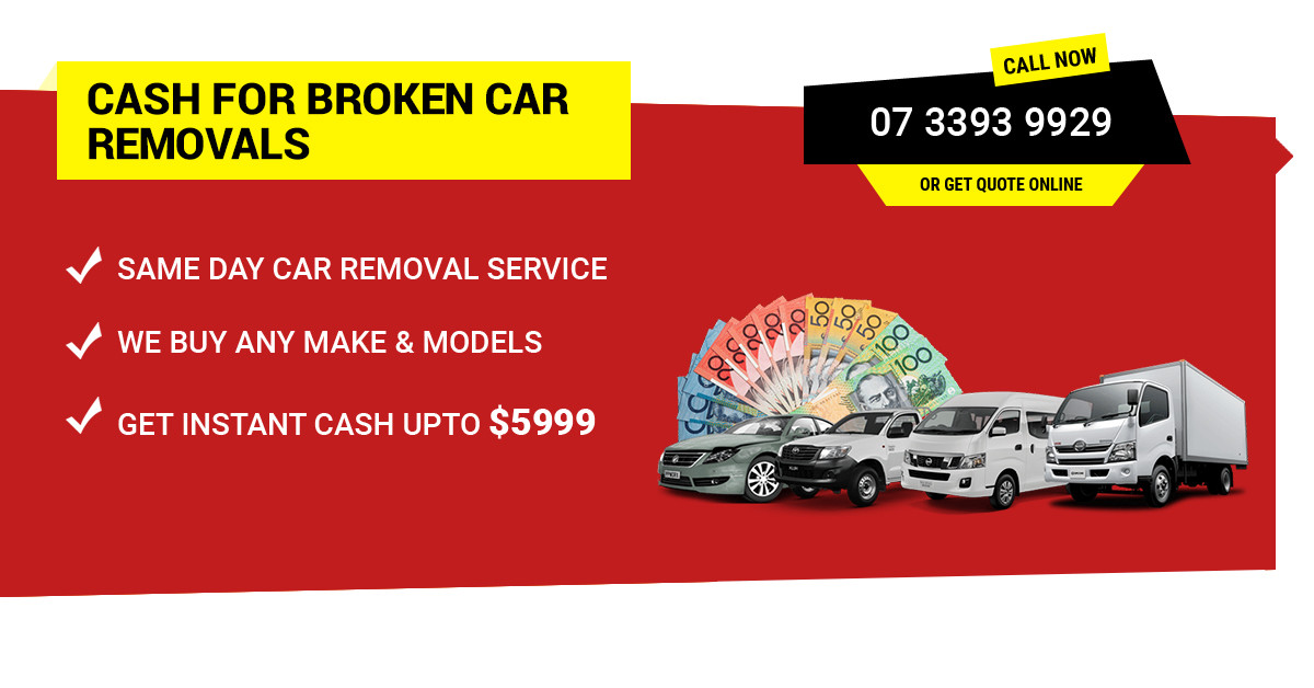 web-banner-broken-cars