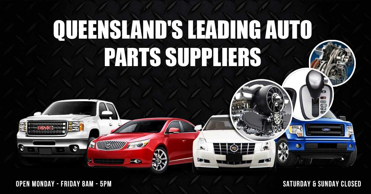 Second Hand Car Parts Brisbane Buy Used Engine Parts Australia