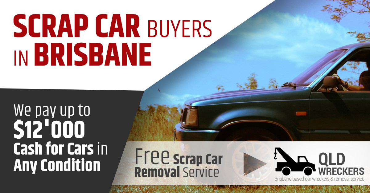 top-cash-for-scrap-cars