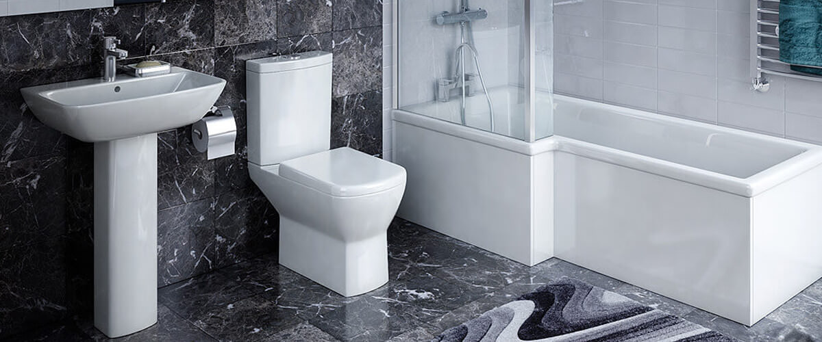 Bathroom Accessories Small Bathrooms