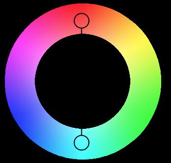 Css Color Scheme Generator