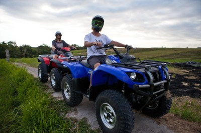bali bike tours – BALI ISLAND ATV