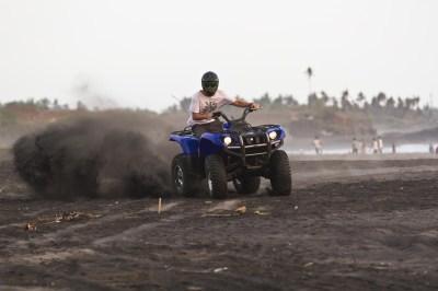 quadbikingbali – BALI ISLAND ATV