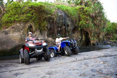 ATV Ride Bali Is The Most Fun On Four Wheels – BALI ISLAND ATV