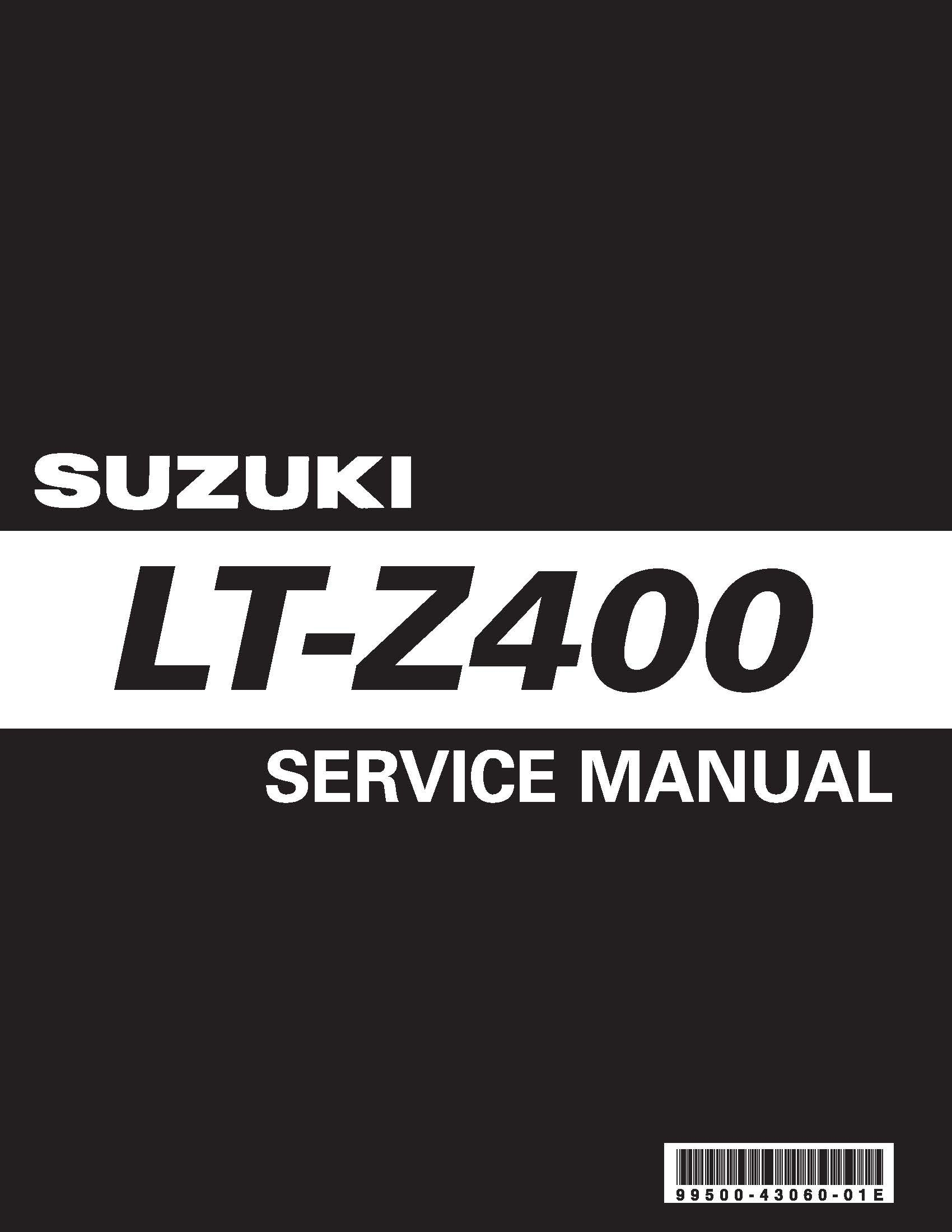 Toyota Tacoma 2015-2018 Service Manual: Diagnostic Trouble Code Chart