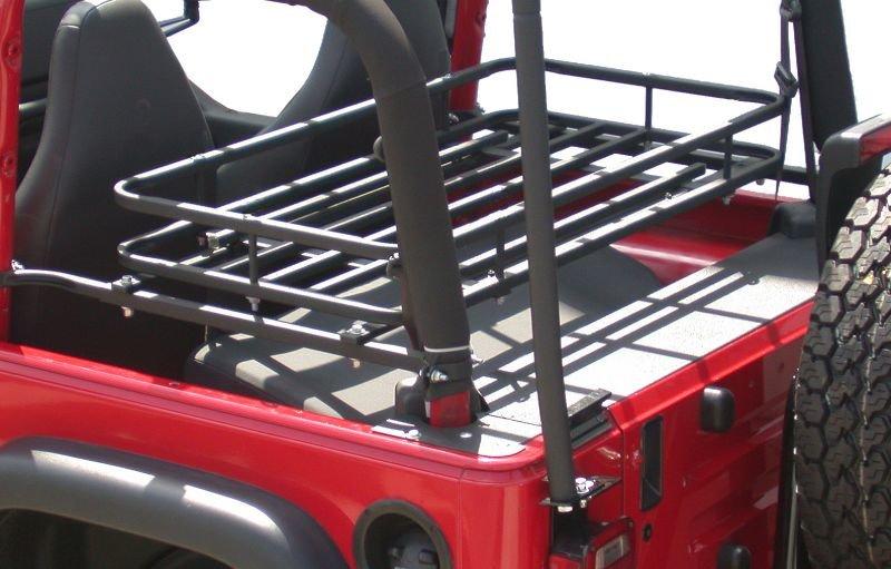 2015 Jeep Grand Cherokee Options