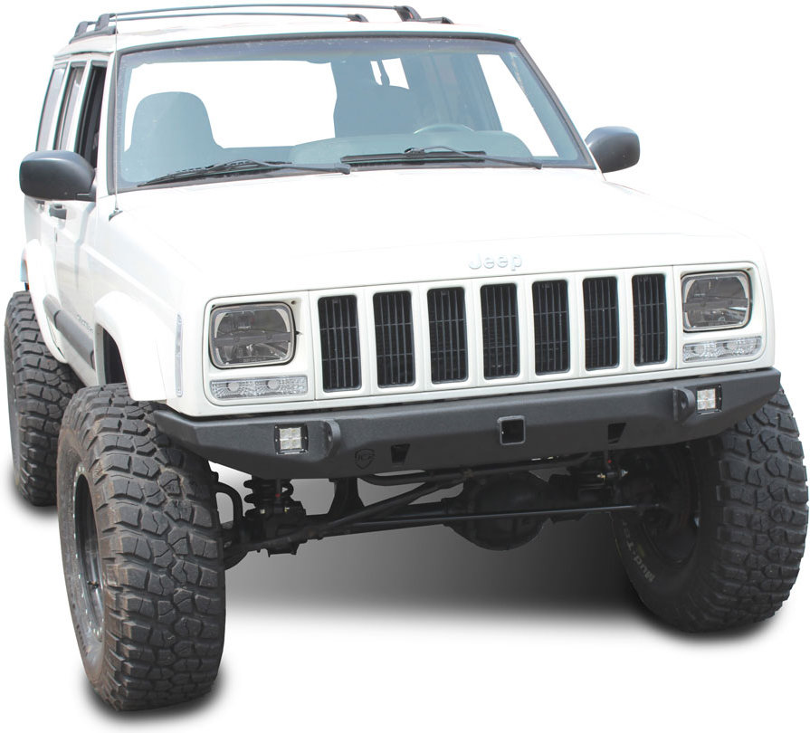 Cherokee Jeep Grand 2015 Options
