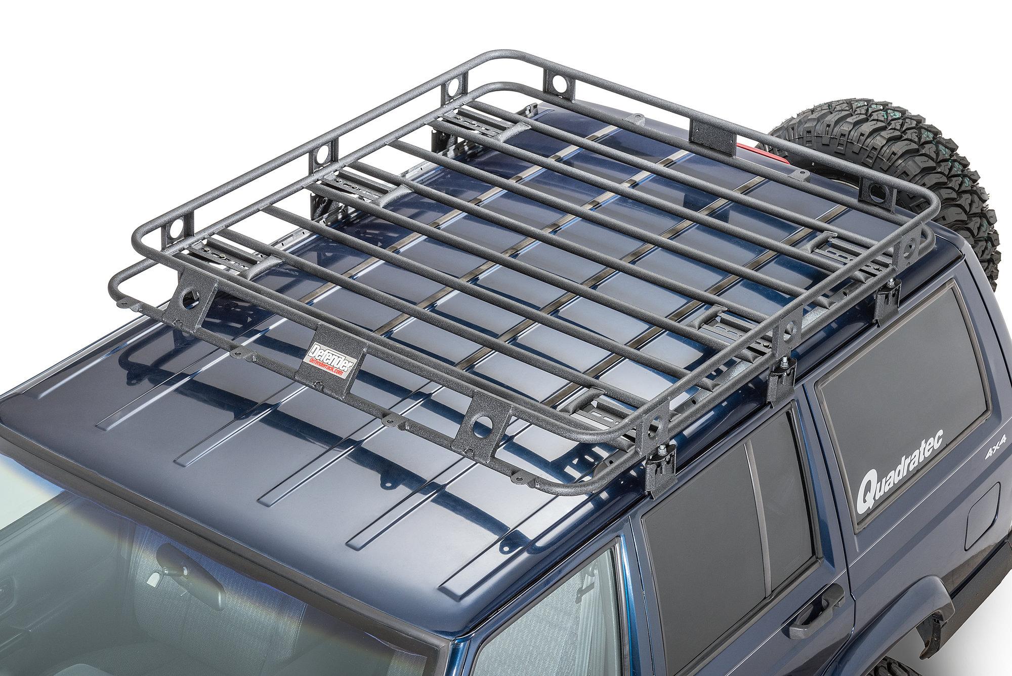 2014 Jeep Grand Cherokee Guage