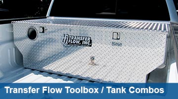 Fuel Tanks Auxiliary Replacement Amp Toolbox Tanks