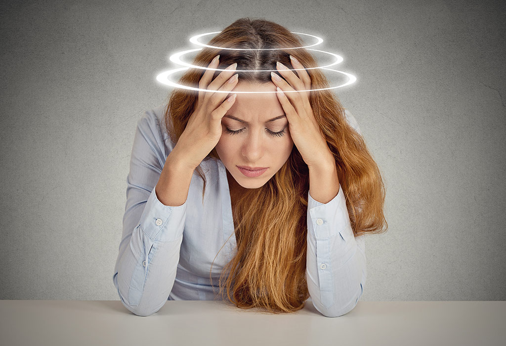 dizziness treatment in forest hills queens ny
